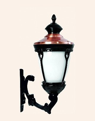 Y.A.12574 - Garden Lighting Wall Light