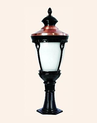 Y.A.12578 - Garden Lighting Set Top