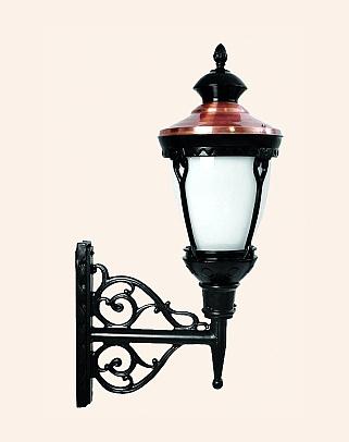 Y.A.12583 - Garden Lighting Wall Light