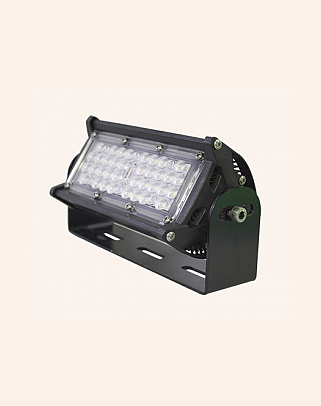 Y.A.230061 - LED Outdoor Street Lighting Luminaires