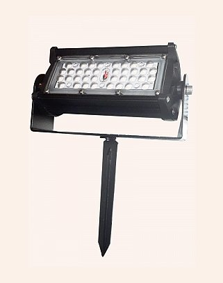 Y.A.230062 - LED Outdoor Street Lighting Luminaires