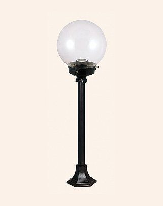 Y.A.25050 - Grass Lights Pole