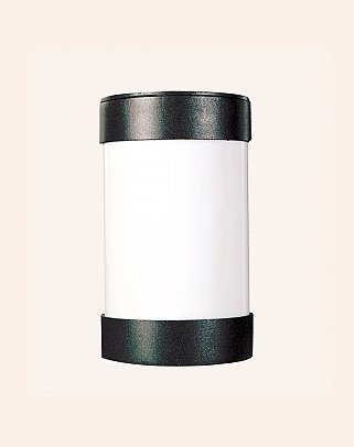 Y.A.29400 - Modern Bollards Wall Light
