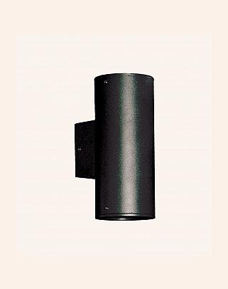 Y.A.29404 - Modern Bollards Wall Light
