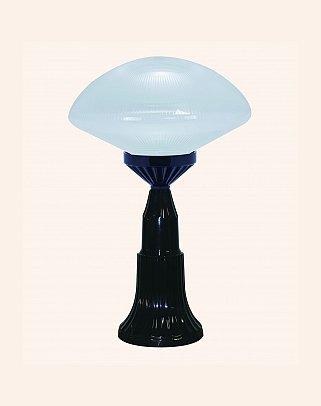 Y.A.4908 - Garden Lighting Set Top