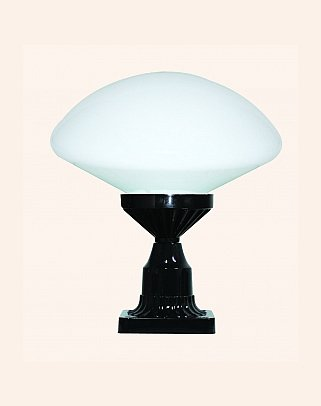 Y.A.4906 - Garden Lighting Set Top