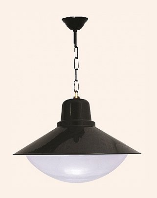 Y.A.4909 - Modern Pendant Lighting