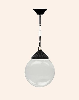 Y.A.5052 - Pendant Lighting Products