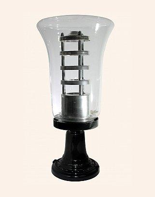 Y.A.5114 - Garden Lighting Set Top