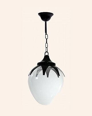 Y.A.5225 - Pendant Lighting Products