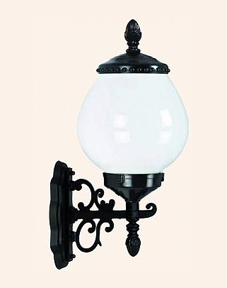 Y.A.5288 - Garden Lighting Wall Light