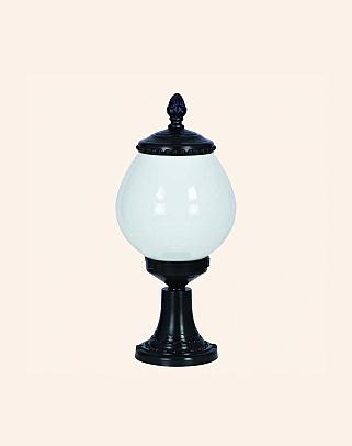 Y.A.5290 - Garden Lighting Set Top