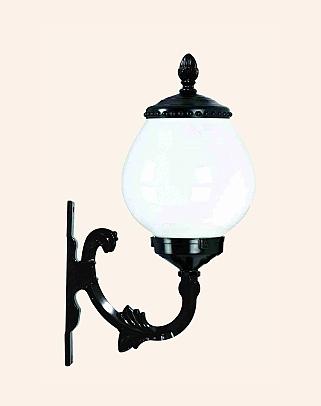 Y.A.5291 - Garden Lighting Wall Light