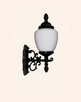 Y.A.5631 - Garden Lighting Wall Light