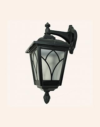 Y.A.5736 - Garden Lighting Wall Light