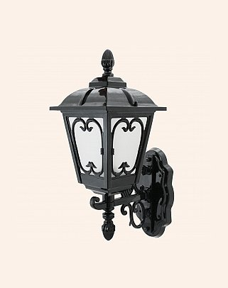 Y.A.5750 - Garden Lighting Wall Light