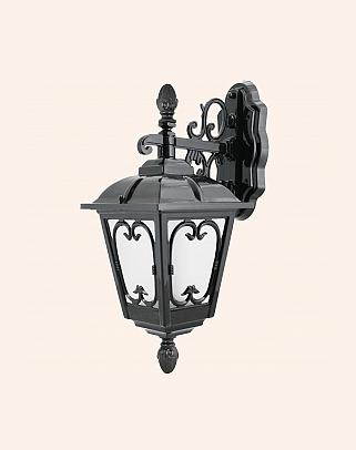 Y.A.5752 - Garden Lighting Wall Light