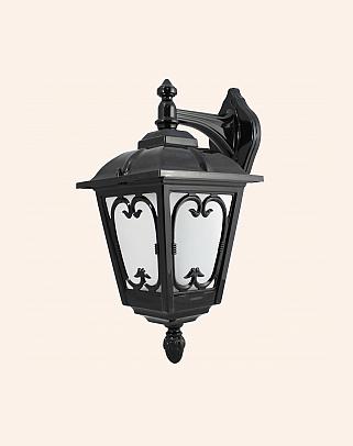 Y.A.5756 - Garden Lighting Wall Light