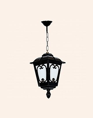 Y.A.5760 - Pendant Lighting Products