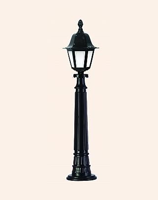Y.A.5861 - Grass Lights Pole