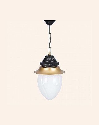 Y.A.6089 - Pendant Lighting Products