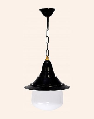 Y.A.6280 - Modern Pendant Lighting