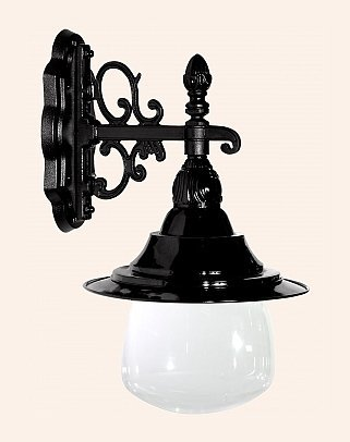 Y.A.6282 - Garden Lighting Wall Light