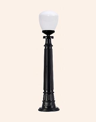 Y.A.6284 - Grass Lights Pole