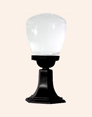 Y.A.6286 - Garden Lighting Set Top