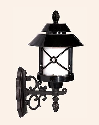 Y.A.6308 - Garden Lighting Wall Light