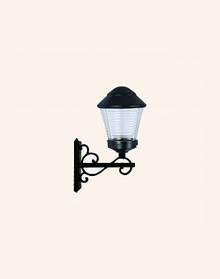 Y.A.6393 - Garden Lighting Wall Light