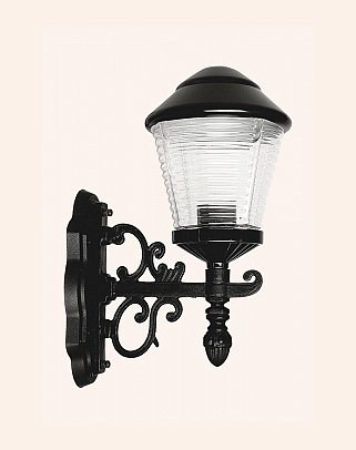 Y.A.6394 - Garden Lighting Wall Light