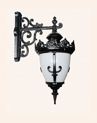 Y.A.70056 - Garden Lighting Wall Light