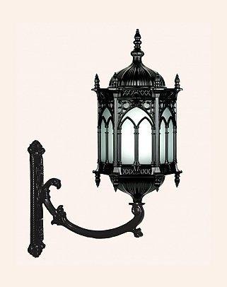 Y.A.70275 - Garden Lighting Wall Light