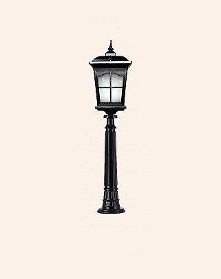 Y.A.70820 - Grass Lights Pole
