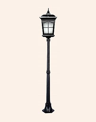 Y.A.70830 - Grass Lights Pole