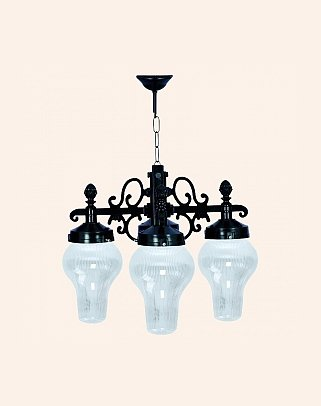 Y.A.7206 - Pendant Lighting Products