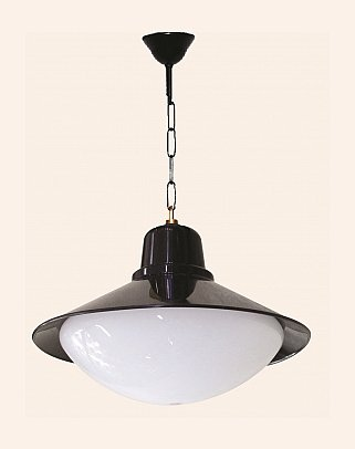 Y.A750516 - Indoor Pendant Light