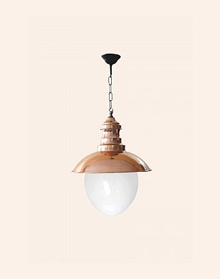 Y.A.750582 - Indoor Pendant Light