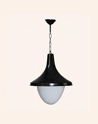 Y.A.750585 - Indoor Pendant Light