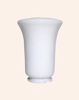 Y.A.8092 - Acrylic Globe