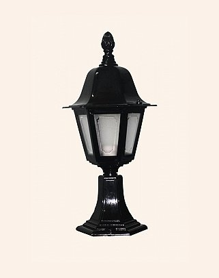 Y.A.5854 - Garden Lighting Set Top
