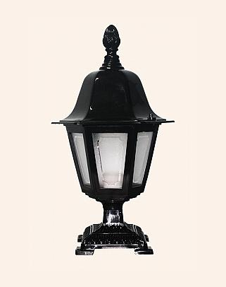 Y.A.5848 - Garden Lighting Set Top