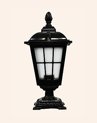 Y.A.5779 - Garden Lighting Set Top