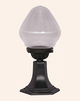 Y.A.6262 - Garden Lighting Set Top
