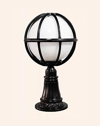 Y.A.70015 - Garden Lighting Set Top