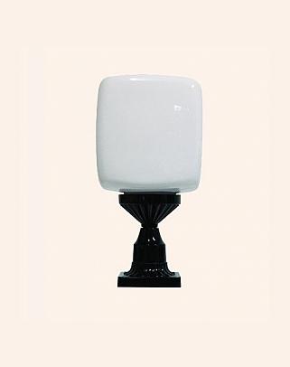 Y.A.5196 - Garden Lighting Set Top