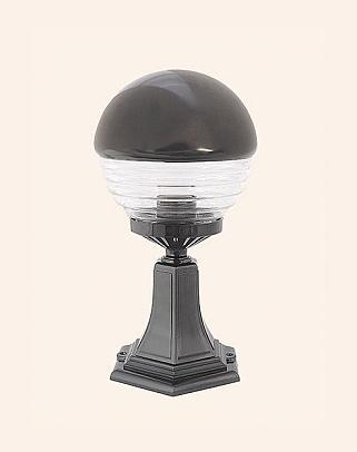 Y.A.6444 - Garden Lighting Set Top