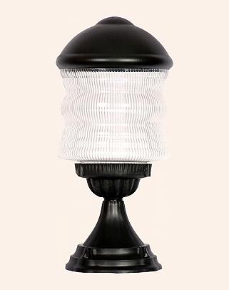 Y.A.6478 - Garden Lighting Set Top