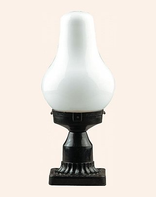 Y.A.6499 - Garden Lighting Set Top
